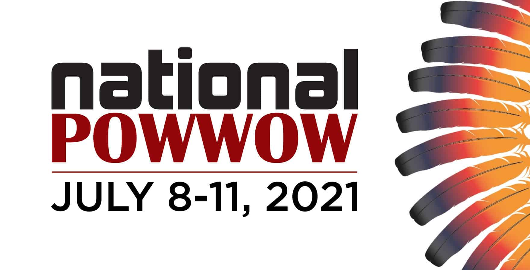 National Powwow